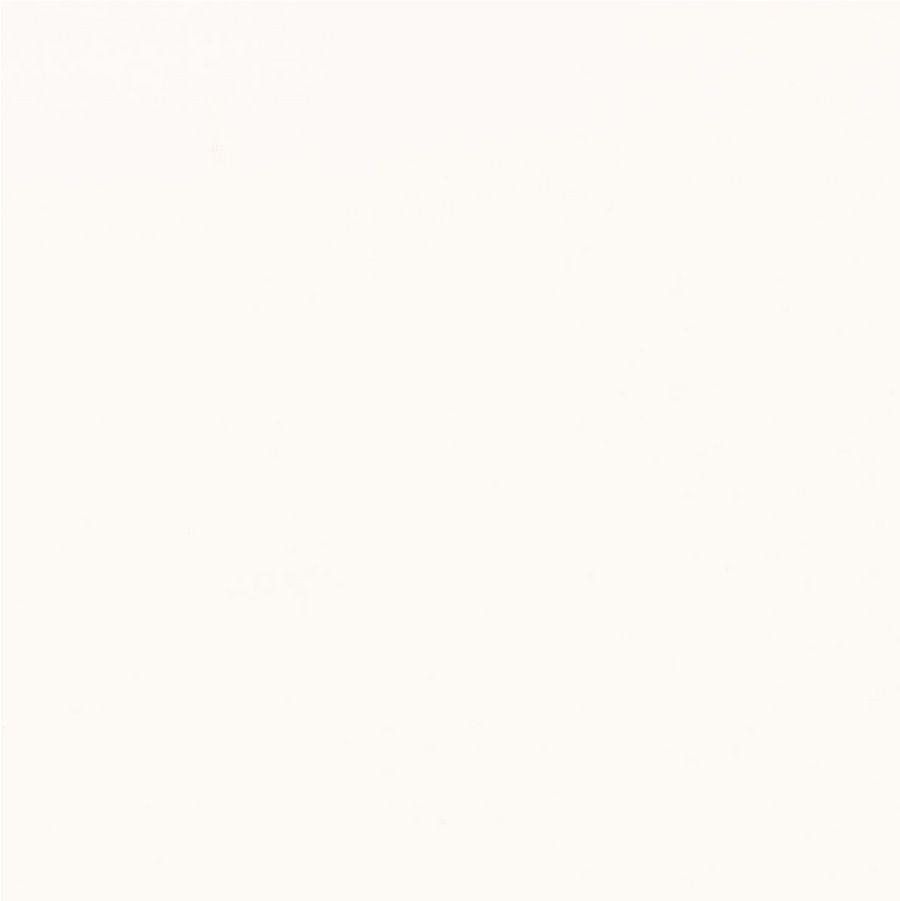 Керамическая плитка напольная Paradyz Vivido bianco 333*333 (шт) белый от Ravta