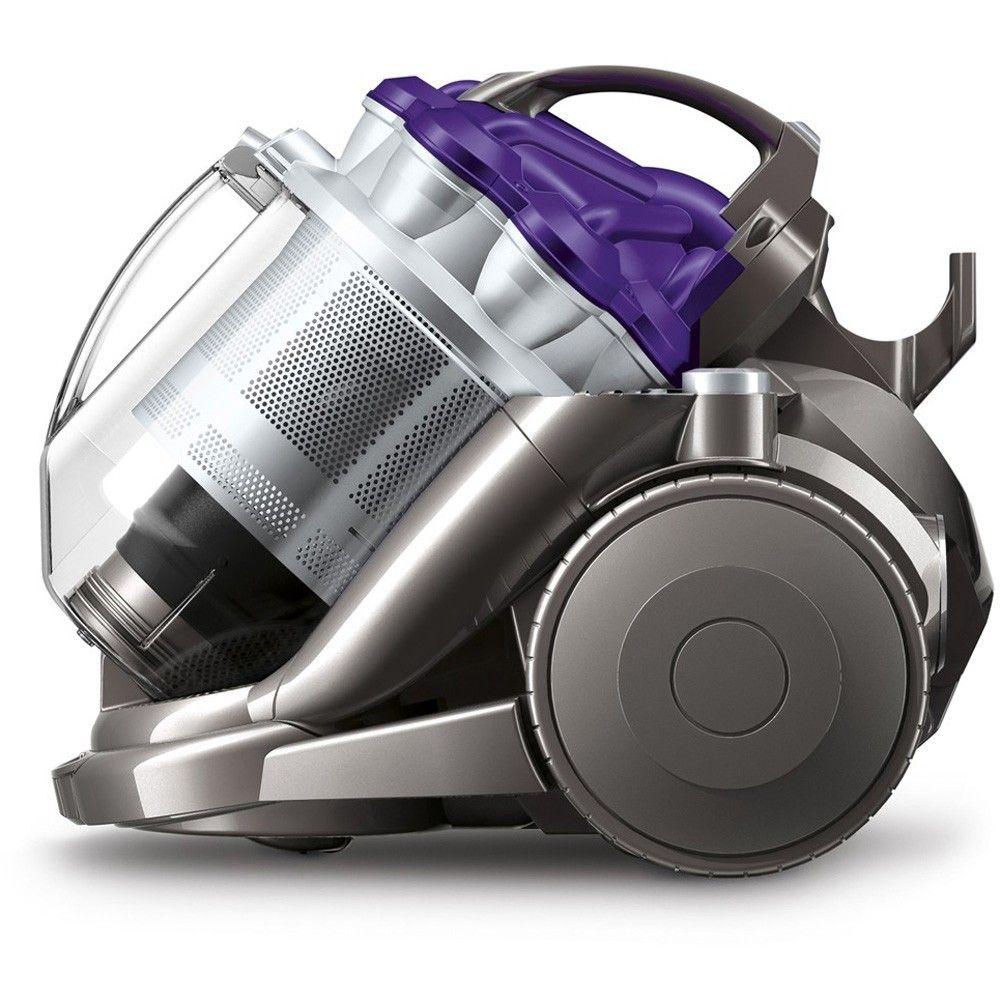 Dc29 allergy parquet dyson cats and dyson gif