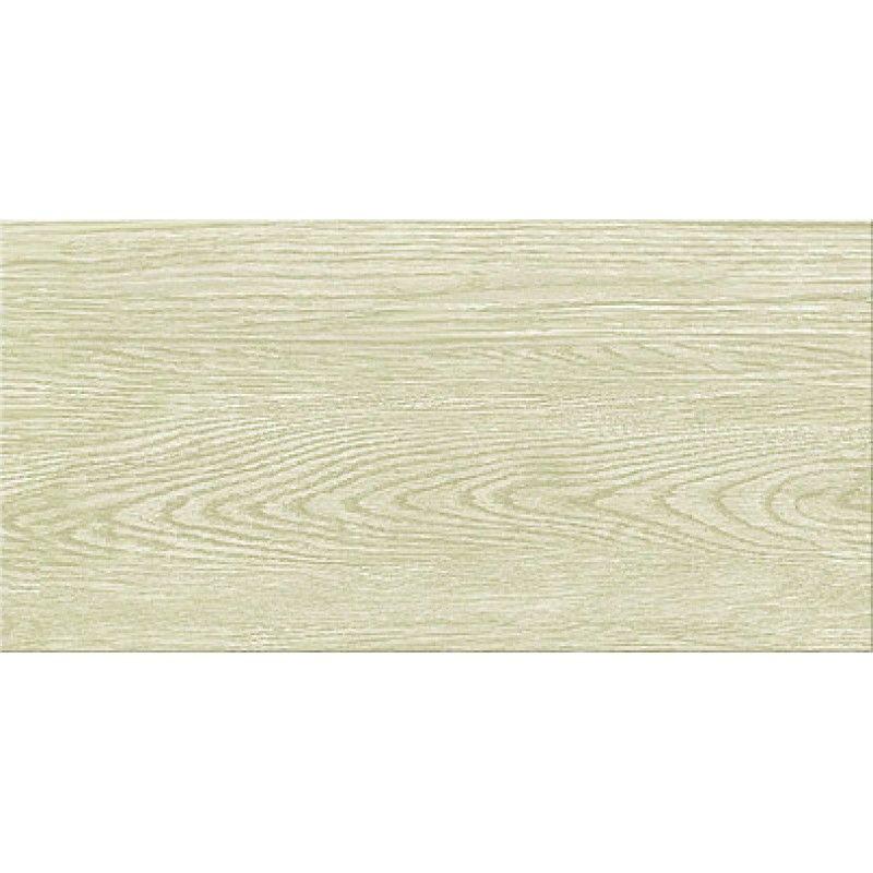 Керамическая плитка настенная Azori Эстелла Беж бежевый 405*201 (шт.) от Ravta