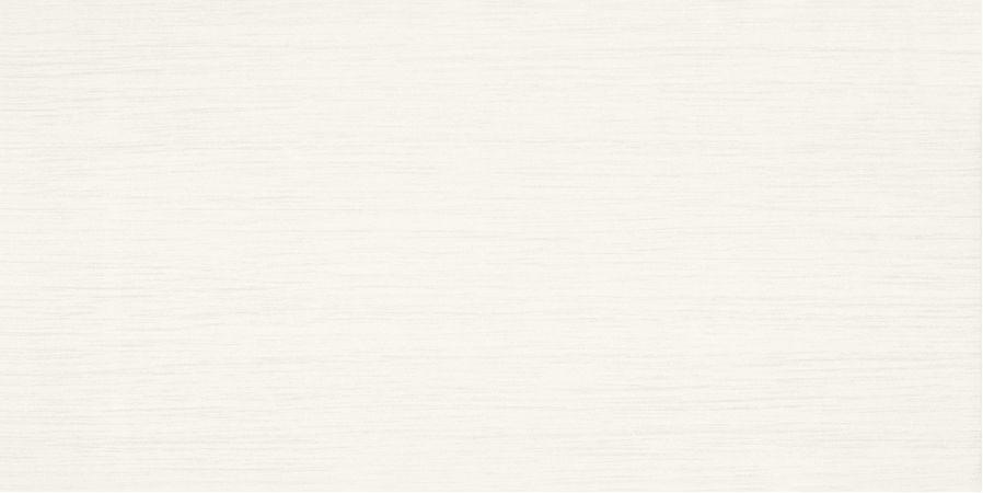 Керамическая плитка настенная Paradyz Sorenta bianco 600x300 (шт) бежевый от Ravta