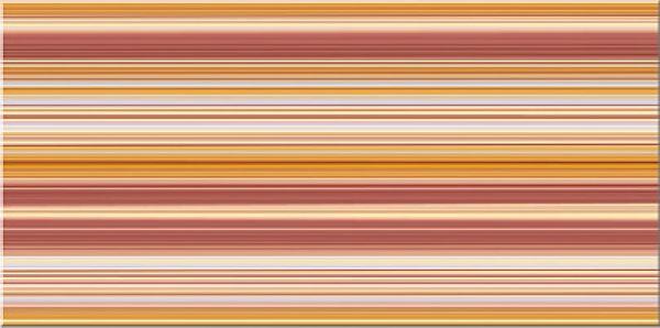 Керамическая плитка настенная Azori Асти Мокка 405*201 (шт.) от Ravta