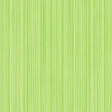 Керамическая плитка напольная Golden Tile Рио зеленый 300*300 (шт.) от Ravta
