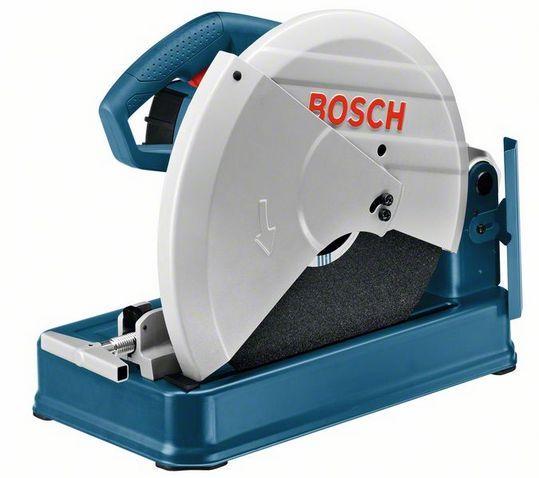 Пила монтажная BOSCH GCO 2000, 2000Вт 3500об\м 355х25.4мм рез-180х85мм 18кг коробка (0 601 B17 200) 0601B17200Отрезные машины<br><br><br>Артикул: 0601B17200<br>Бренд: Bosch<br>Родина бренда: Германия