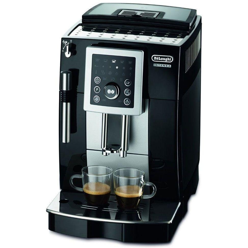 Кофемашина Delonghi ECAM 23.210.B-NN1 от Ravta