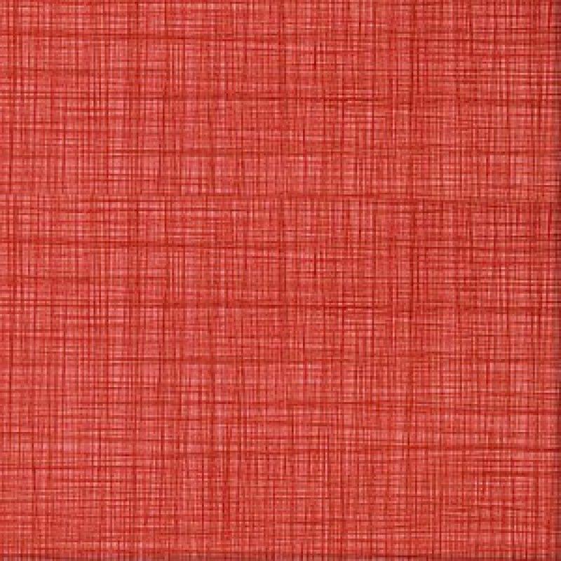 Керамическая плитка напольная Azori Твид Бордо бордовый 333*333 (шт.) от Ravta