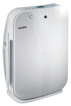 Климатический комплекс Faura NFC260 AQUA от Ravta