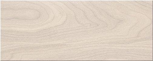Керамическая плитка настенная Azori Avellano Light бежевый 505*201 (шт.) от Ravta