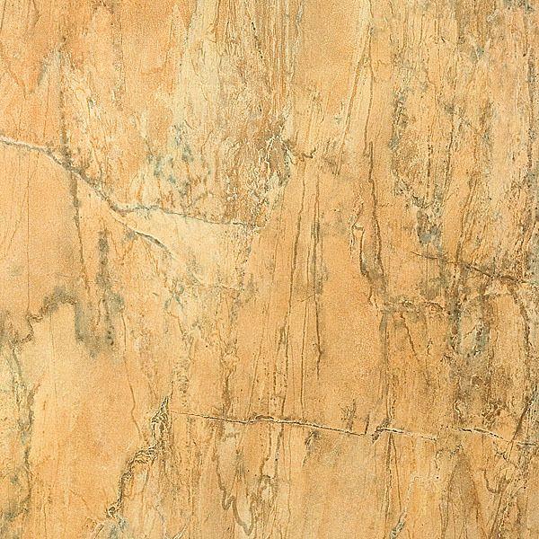 Керамическая плитка напольная Kerama Marazzi Золотой водопад бежевый 502*502 (шт.) от Ravta