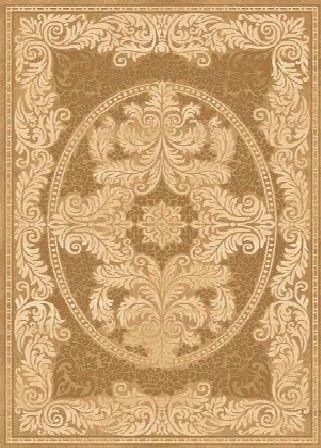 Ковер Sintelon Living (арт.L 36OOO) 1300*2000ммКлассические ковры<br><br><br>Бренд: Sintelon<br>Страна-изготовитель: Сербия<br>Форма ковра: прямоугольник<br>Материал ворса коврового покрытия: Полипропилен<br>Высота ворса коврового покрытия (мм): 8<br>Длина ковра (мм): 2000<br>Ширина ковра (мм): 1300