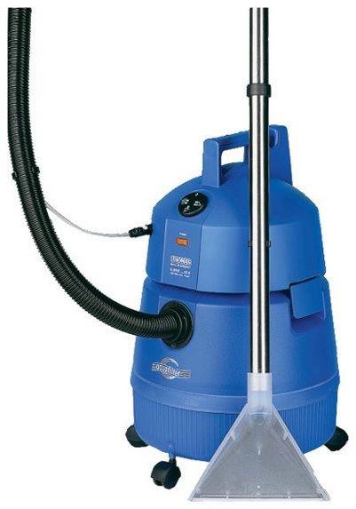 Пылесос Thomas 788067 Super 30S AquafilterПылесосы<br><br><br>Артикул: 788067<br>Размеры (ШxГxВ): 610 x 385 x 385<br>Бренд: Thomas<br>Высота упаковки (мм): 600<br>Длина упаковки (мм): 360<br>Ширина упаковки (мм): 360<br>Потребляемая мощность (Вт): 1400<br>Тип уборки: сухая/влажная<br>Источник питания: от сети<br>Тип пылесборника: циклонный<br>Гарантия производителя: да<br>Длина сетевого шнура (м): 6<br>Страна-изготовитель: Германия<br>Цвет: голубой<br>Родина бренда: Германия<br>Срок гарантии (мес.): 12<br>Емкость пылесборника (л): 30<br>Управление мощностью всасывания: да<br>Расположение регулятора мощности: на корпусе<br>Автосматывание сетевого шнура: нет<br>Индикатор заполнения пылесборника: нет<br>Трубка: телескопическая<br>Тип пылесоса: обычный<br>Место для хранения насадок: нет