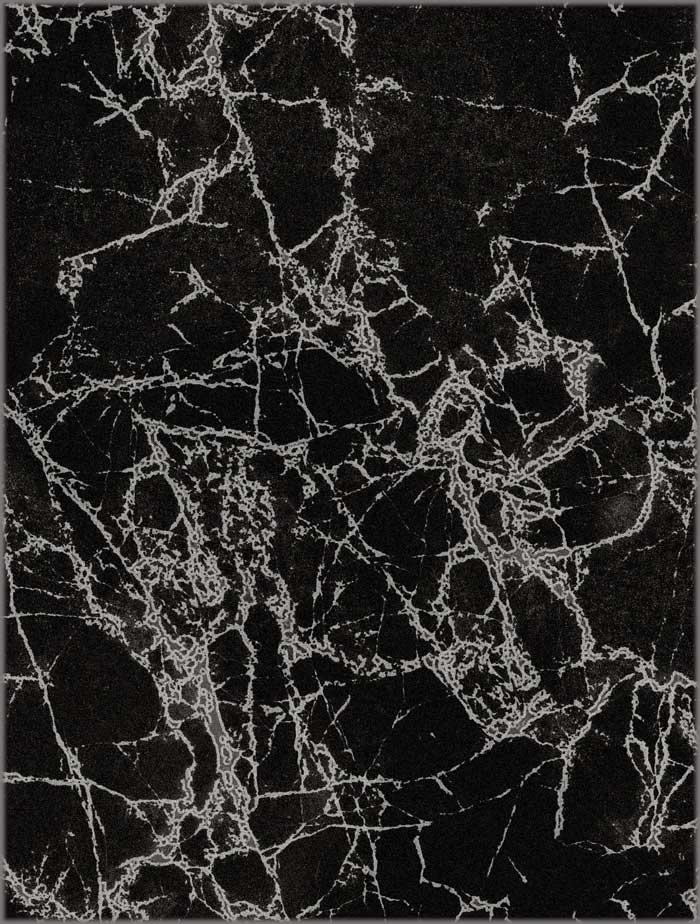 Керамическая плитка настенная 02 Шахтинская Фабрицио черный 330*250 (шт.) от Ravta