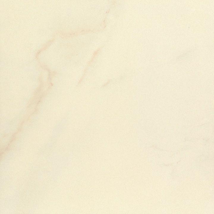 Керамогранит напольный Шахтинская плитка Empire 03 серый 450*450 (шт.) от Ravta