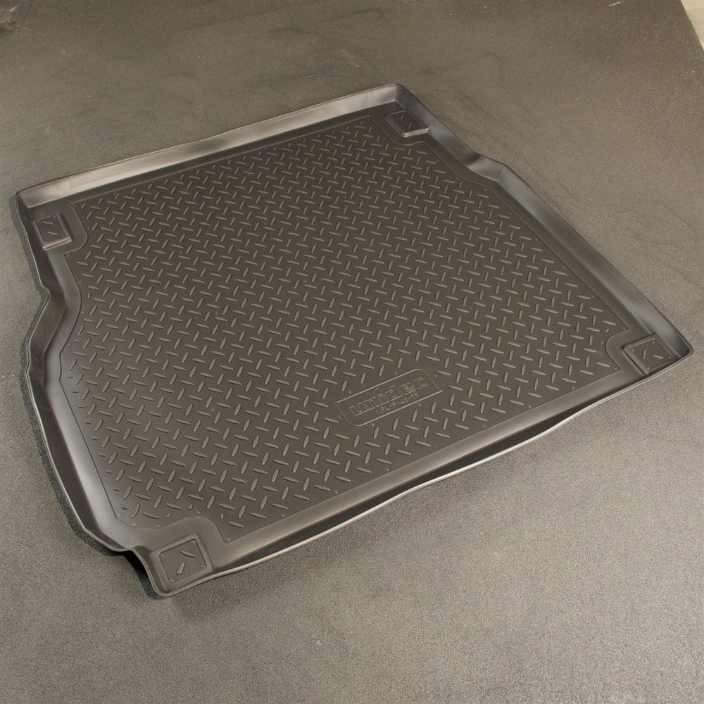 Коврик Norplast багажника для Toyota Camry (Тойота Камри)  (2011-) V3,5 LКоврики<br><br><br>Артикул: NPL-P-88-071<br>Бренд: Norplast<br>Применяемость: Toyota Camry