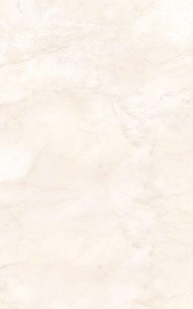 Керамическая плитка настенная Golden Tile Октава бежевый 250*400 (шт.) от Ravta