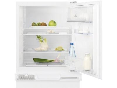 Встраиваемый холодильник ELECTROLUX ERN1300AOW от Ravta