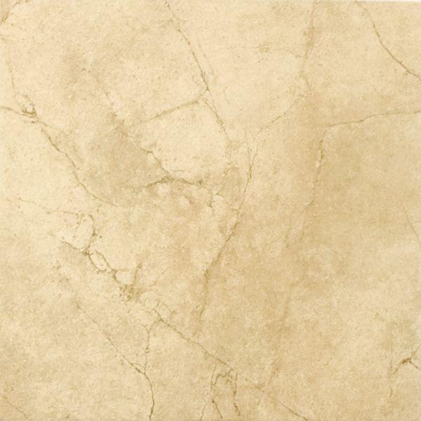 Керамическая плитка напольная Kerama Marazzi Авиньон бежевый 302*302 (шт.) от Ravta