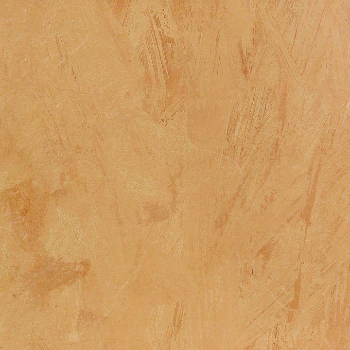 Керамогранит напольный Шахтинская плитка Normandie 03 бежевый 450*450 (шт.) от Ravta