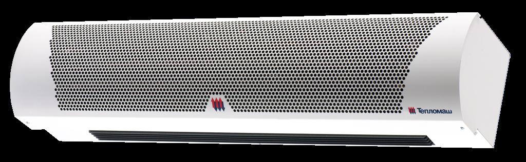Тепловая завеса Тепломаш КЭВ- 6П2221E от Ravta
