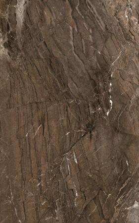 Керамическая плитка настенная Golden Tile Сакура коричневый 250*400 (шт.) от Ravta