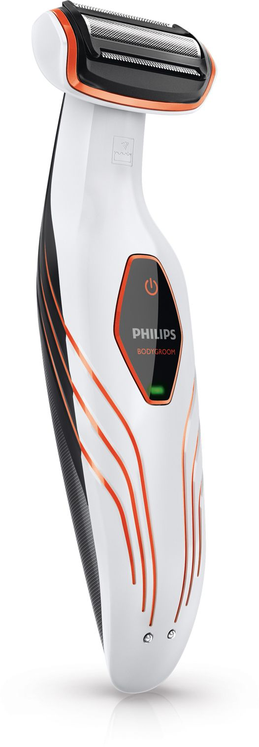 Триммер Philips BG2025/15 от Ravta