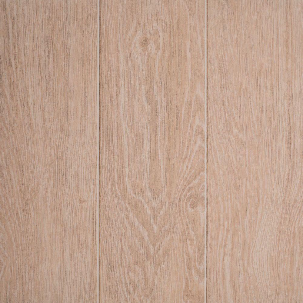 Керамогранит напольный Шахтинская плитка Aragon light 01 белый 450*450 (шт.) от Ravta