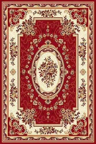 Ковер Merinos Laguna (арт.5444 RED) 1000*3000ммКлассические ковры<br><br><br>Артикул: 5444 RED<br>Бренд: Merinos<br>Страна-изготовитель: Россия<br>Форма ковра: прямоугольник<br>Материал ворса коврового покрытия: Полипропилен<br>Высота ворса коврового покрытия (мм): 7,5<br>Длина ковра (мм): 3000<br>Ширина ковра (мм): 1000<br>Вес ворса коврового покрытия (гр/м2): 1750
