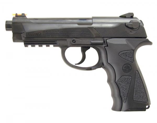 Пистолет пневм. Borner Sport 306, кал. 4,5 мм от Ravta