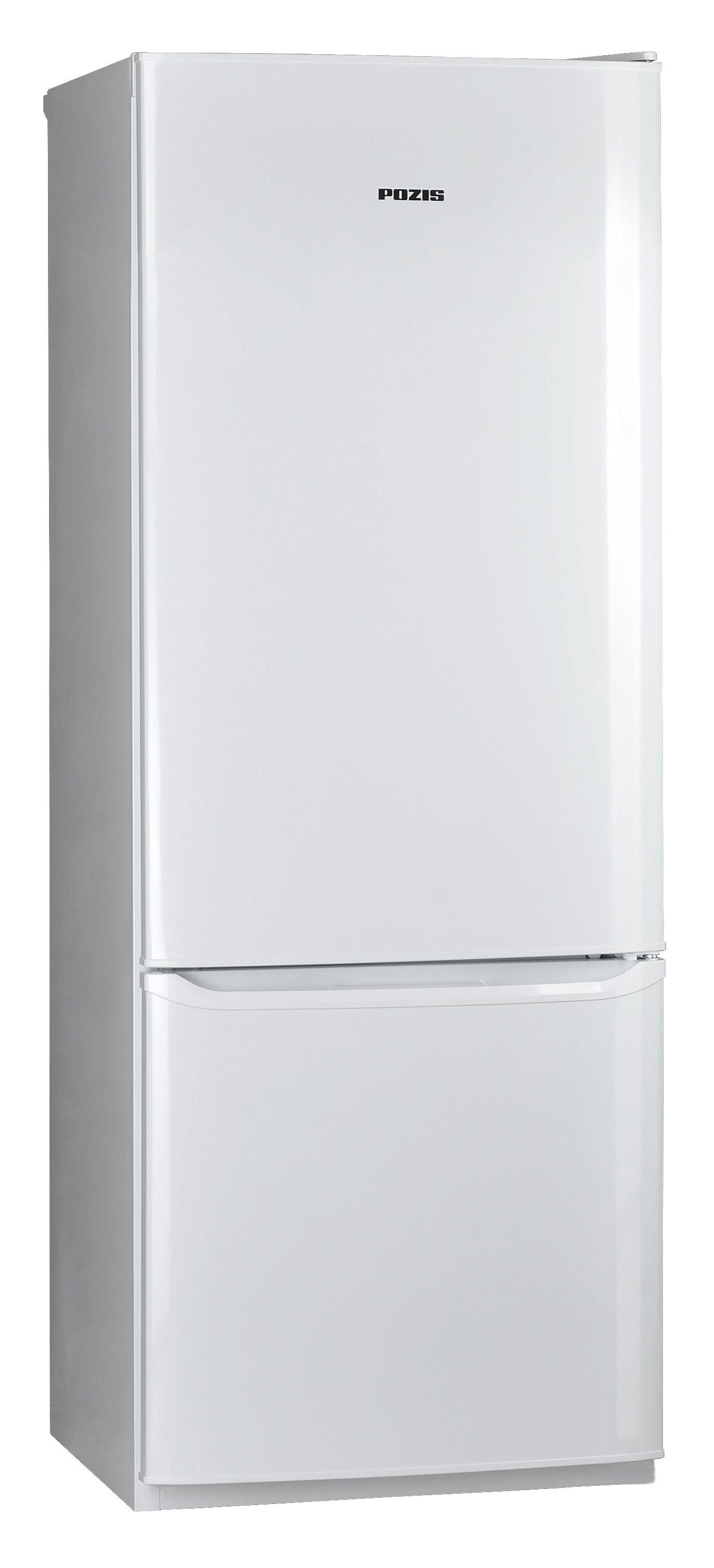 Холодильник Pozis RK-102 белыйХолодильники<br><br><br>Артикул: RK-102 А (белый)<br>Бренд: POZIS<br>Гарантия производителя: да