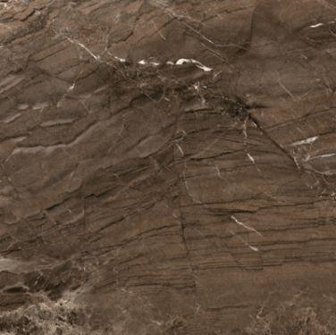 Керамическая плитка напольная Golden Tile Сакура коричневый 400*400 (шт.) от Ravta