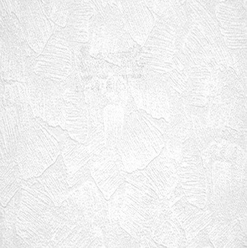 Обои под окраску флизелиновые Ланита Гамма 1,06*25м от Ravta