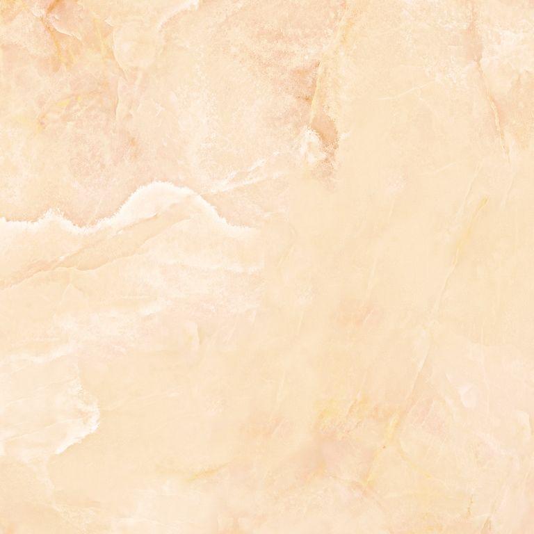 Керамогранит напольный Cersanit Lati C-LA4R012D бежевый 420*420 (шт.) от Ravta