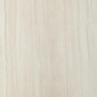 Керамическая плитка напольная Paradyz Nikita beige 400x400 (шт) бежевый от Ravta