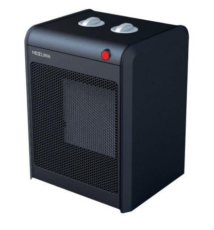 Тепловентилятор NeoClima KRP-3 от Ravta