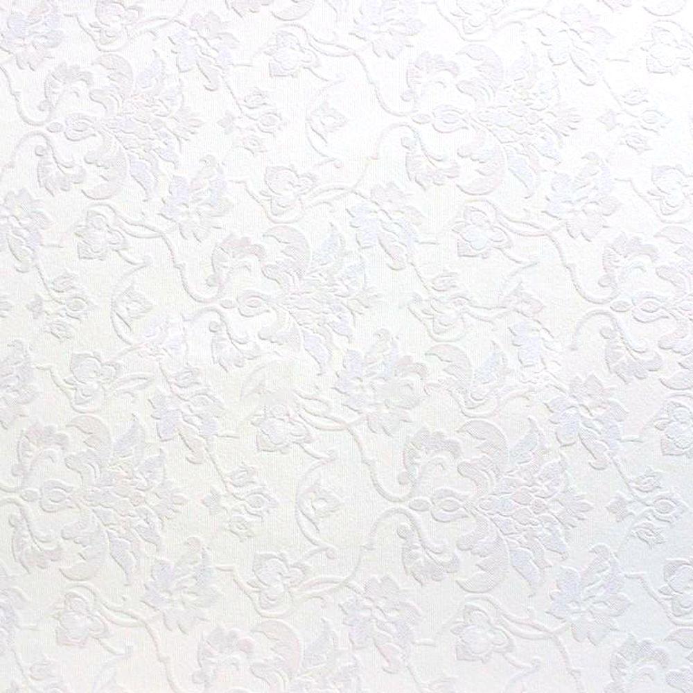 Здесь можно купить Обои Ideco Florence (арт.BXA-015-06-3) 1,06*10м  Обои Ideco Florence (арт.BXA-015-06-3) 1,06*10м