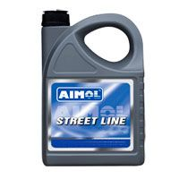aimol Масло AIMOL STREETLINE 10W-40 (1л)
