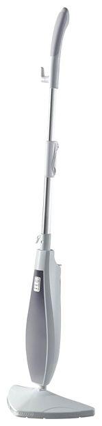 Паровая швабра Monster МS-10936 (белый+серый), 1200Вт от Ravta