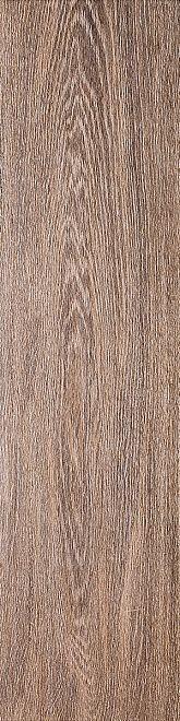 Керамогранит напольный Kerama Marazzi Фрегат обрезной темно-коричневый 200*800 (шт.) от Ravta