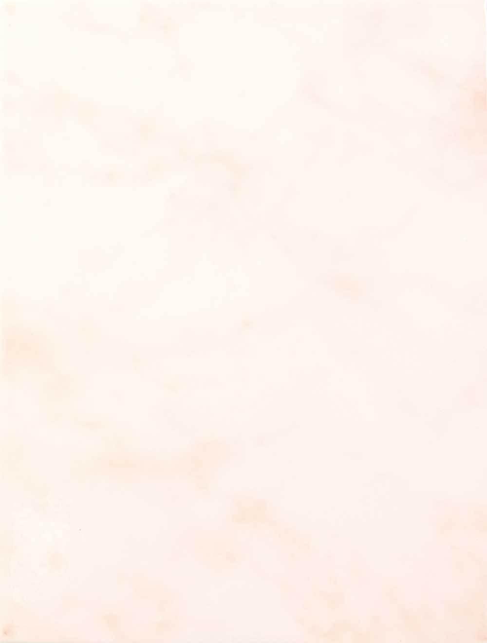 Керамическая плитка настенная Шахтинская  Антонио бордовый 330*250 (шт.) от Ravta
