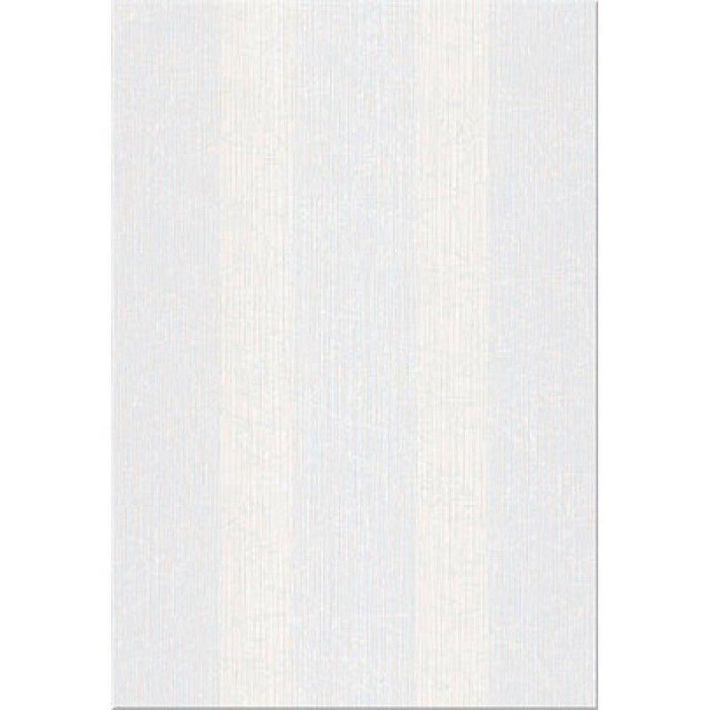 Керамическая плитка настенная Azori Камлот Бьянка белый 405*278 (шт.) от Ravta