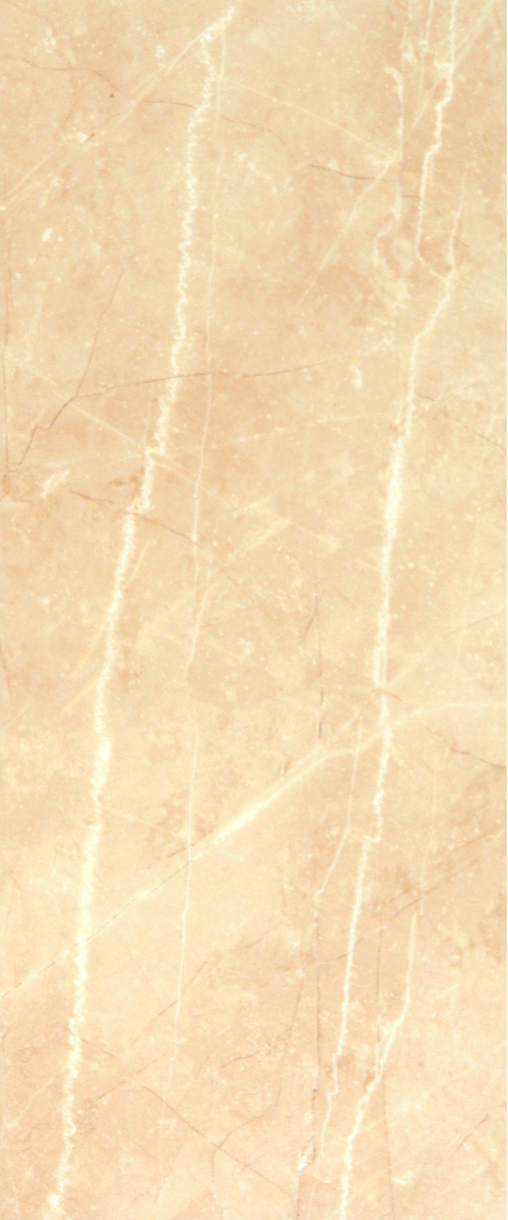 Керамическая плитка настенная Шахтинская Dreamstone 01 коричневый 600*250 (шт.) от Ravta