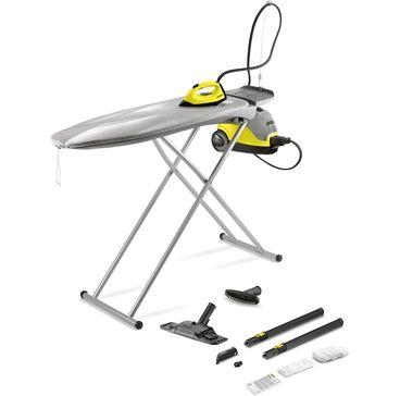 Гладильная система Karcher SI 4 Iron Kit от Ravta