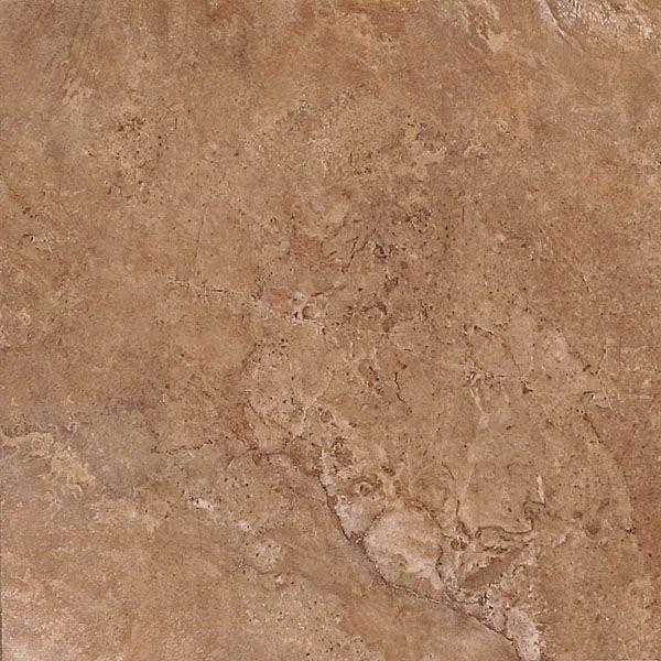 Керамическая плитка напольная Kerama Marazzi Венеция коричневый 402*402 (шт.) от Ravta