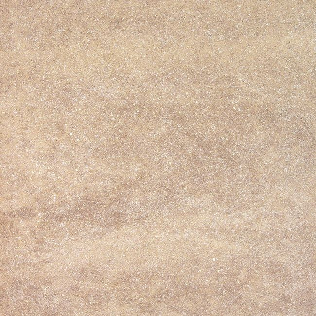 Керамогранит напольный Kerama Marazzi Перевал лаппатированный бежевый 600*600 (шт.) от Ravta