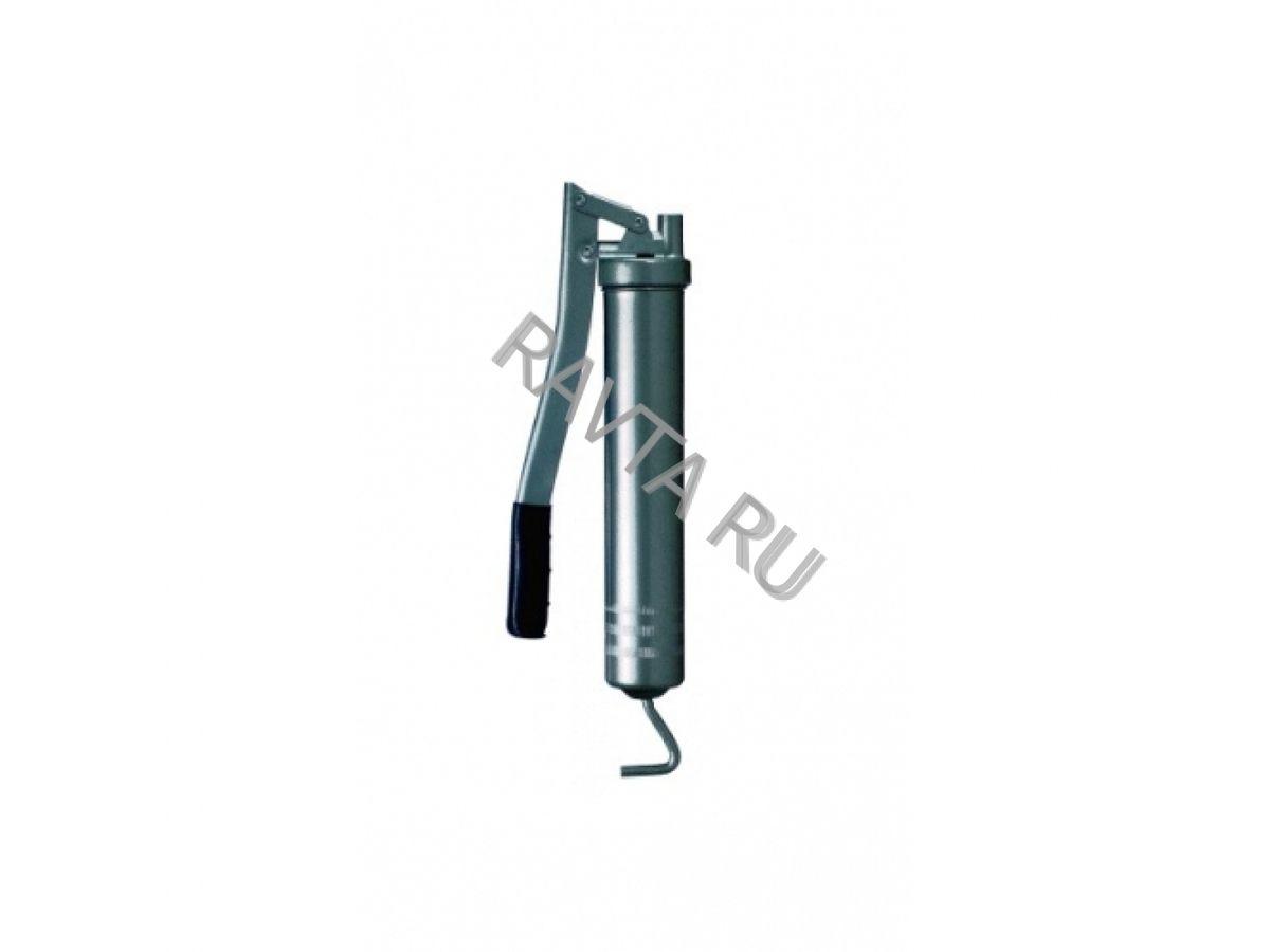 Шприц Pressol 12638, стандартный от Ravta