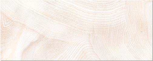 Керамическая плитка настенная Azori Agat Crema бежевый 505*201 (шт.) от Ravta