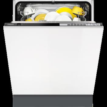 Встраиваемя посудомоечная машина ZANUSSI ZDT92400FAВстраиваемые посудомоечные машины<br><br><br>Артикул: ZDT92400FA<br>Бренд: Zanussi<br>Высота упаковки (мм): 864<br>Длина упаковки (мм): 680<br>Ширина упаковки (мм): 635<br>Гарантия производителя: да<br>Вес упаковки (кг): 38,6