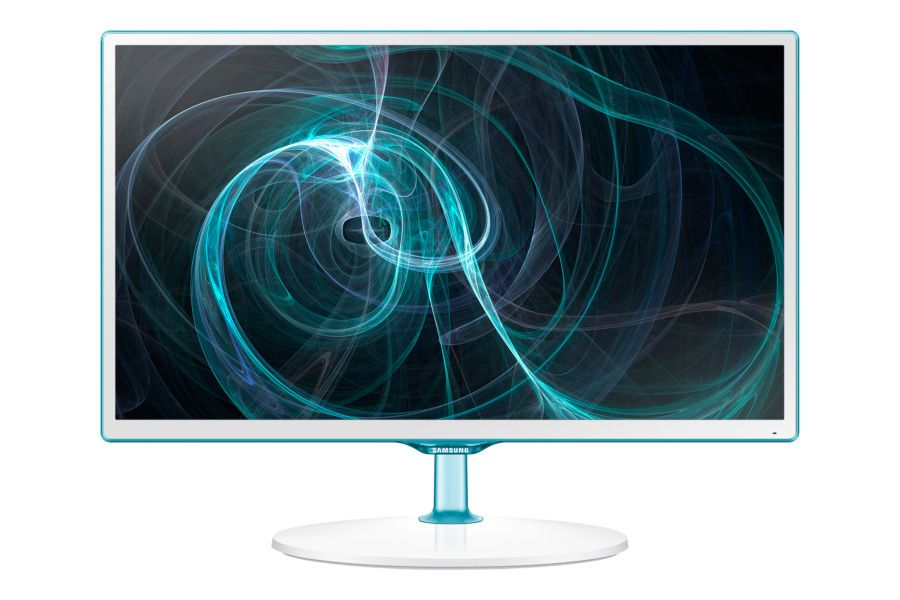 Телевизор Samsung T24D391EX от Ravta