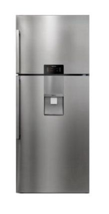 Холодильник Daewoo FGK 56 EFGХолодильники<br><br><br>Бренд: DAEWOO<br>Гарантия производителя: да