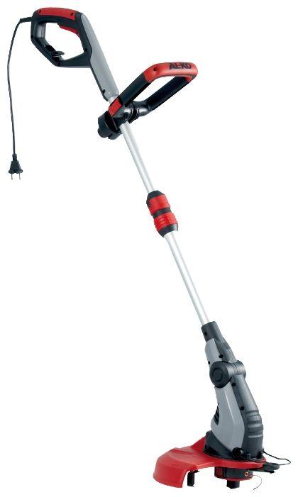 Триммер электрический AL-KO GTE 450 Comfort от Ravta