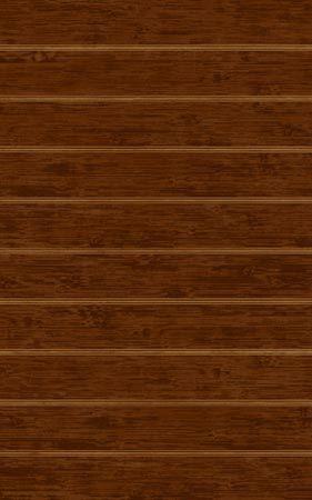 Керамическая плитка настенная Golden Tile Раммиата коричневый 250*400 (шт.) от Ravta
